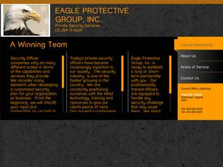 Eagle Protective Group